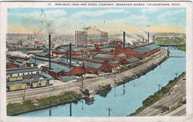 ytown postcard 4