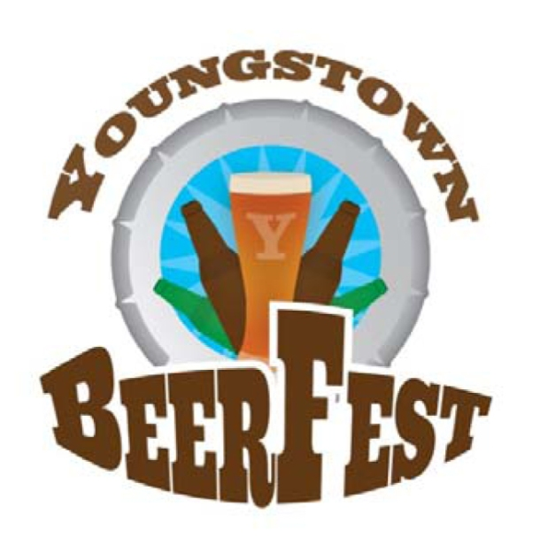 Microsoft Word - October52013YoungstownBeerFestPR.doc