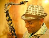 Youngstown Jazz Fest 2013, downtown Youngstown; youngstownjazzfest.com. Features Kirk Whalum. 7 p.m., Sunday, July 14.