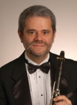ROBERT D. FITZER