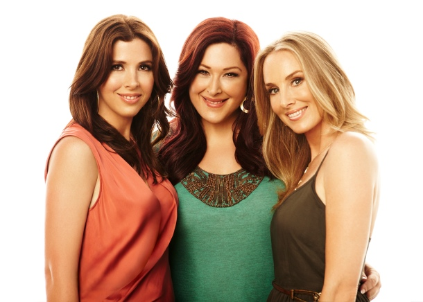 WEB Wilson Phillips 9-15
