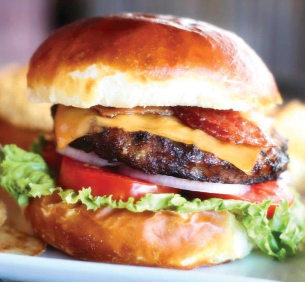 WEB Magic Tree Burger 11-15